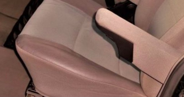 VW Bus Sitze instand setzen Sattler Polsterer Erfahrungen