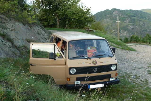 vw bus budget wie viel will ich ausgeben f r einen guten vw bus buschecker. Black Bedroom Furniture Sets. Home Design Ideas