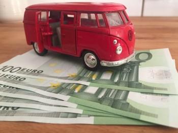 VW Bus kaufen gut und günstig mit dem BusChecker