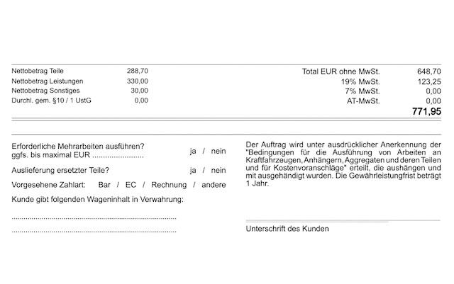 FAN360 Technik Check T4 Schatzkiste Seite 4 von 4