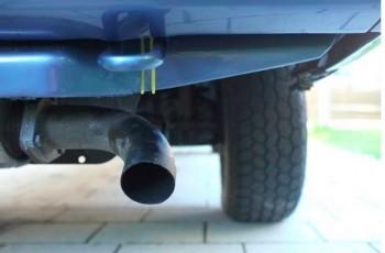 VW Bus Hohlraumkonservierung Tipps vom BusChecker