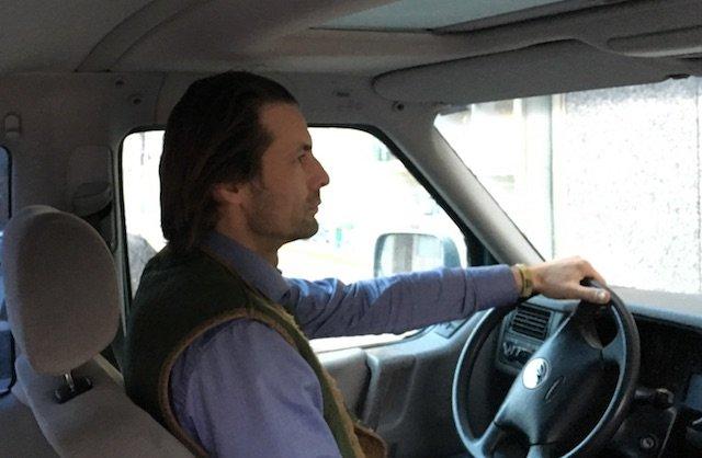 Schiebedach VW Bus Erfahrungen