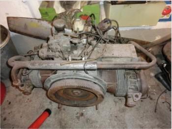 Mythos Limbachmotor im VW Bus Beitragsbild blog FAN360 02 2014