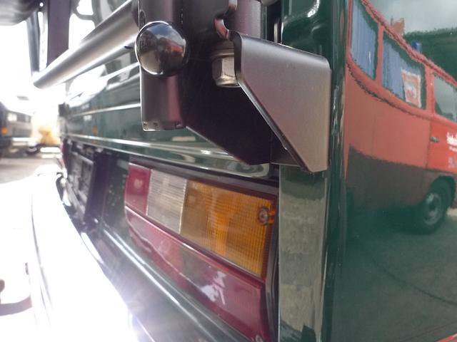 T3 Syncro TDI restaurieren in Begleitung mit dem BusChecker
