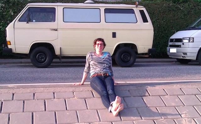 T3 kaufen mit dem BusCecker Referenz Rena aus Hamburg