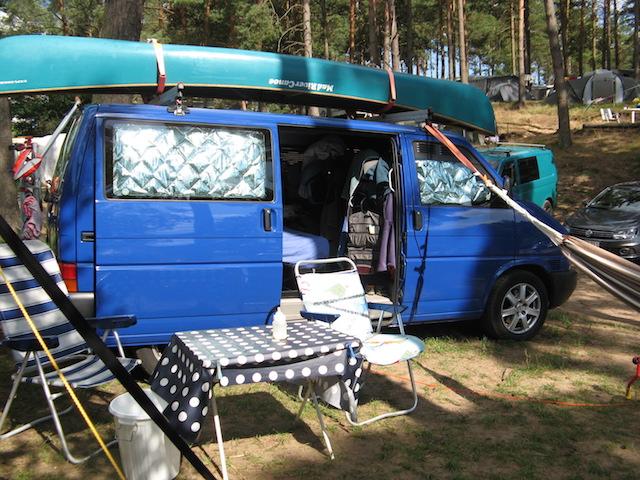 T4 Multivan Jens Hannover Refernz BusChecker 07 2015