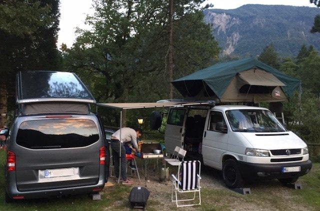 T4 Syncro Erfahrungen Referenz BusChecker Kaufberater Johannes 09 2017 Muenchen