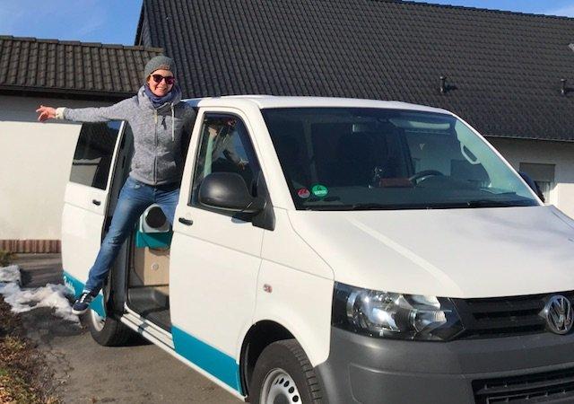 T5 budget Camper Katja 02 2018 Vw Bus Berater online kostenlos
