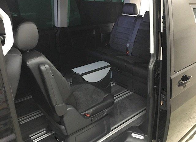 T6 Multivan Kaufberatung Empfehlung BusChecker langer Radstand