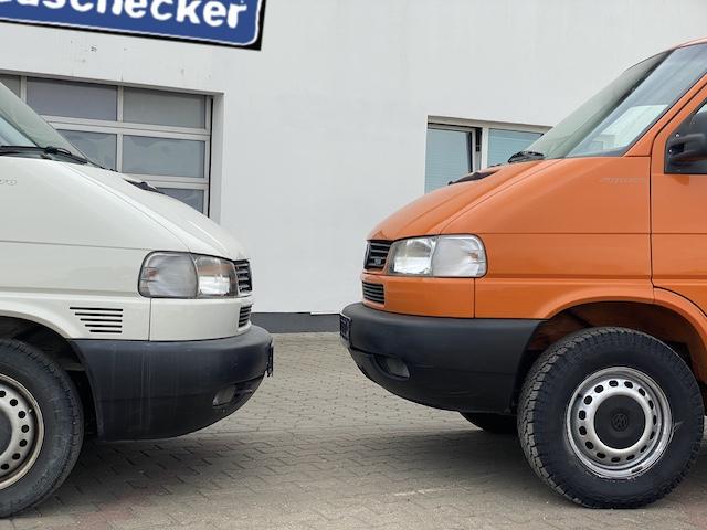 VW Bus T4 Syncro kaufen Nürnberg Referenz BusChecker 2020 09