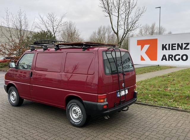 VW Bus kaufen Winsen Luhe Referenz BusChecker 2020 12 Thorsten