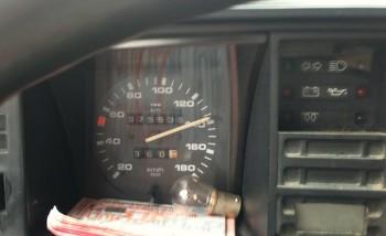 T3 Reisegeschwindigkeit 140 km:h möglich