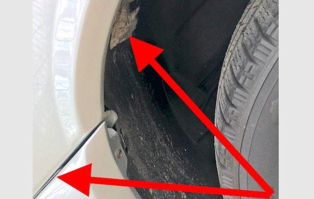 T4 Unfallschaden Anwalt fragen VW Bus Checker