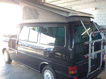 Mercedes Transporter Handel Karlstadt Erfahrungen