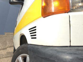 T4 budget Camper Kastenwagen Kaufberatung Bus Checker