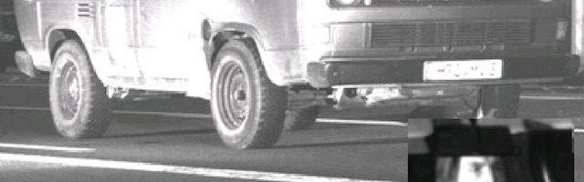 T3 Probefahrt VW Bus Checker