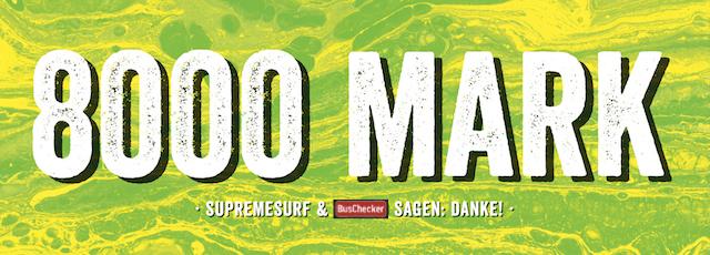 8000 Mark BusChecker copyright danpetermann.com
