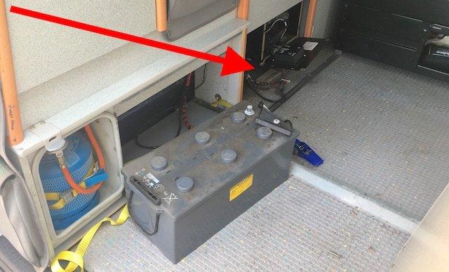 Minibar Kühlschrank Tm32 : Kühlschrank vw t westfalia kühlschrank westfalia berlin