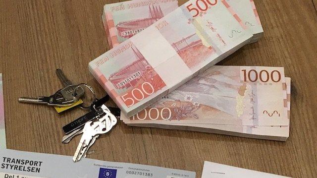 wieviel geld kann ich ins ausland überweisen
