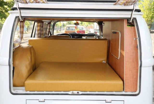vw bus t2 kaufen gutachter berlin buschecker buschecker. Black Bedroom Furniture Sets. Home Design Ideas
