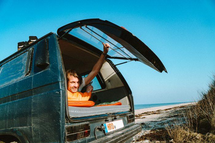 T3 fahren macht Spass Empfehlung BusChecker fotocredit dan petermann