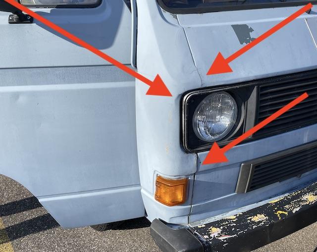 Vw Bus T3 Pritsche Doppelkabine Kaufen Erfahrungen